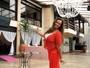 Solange Couto prepara festão de R$ 300 mil para comemorar seus 60 anos