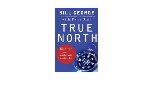 Livro de Bill George (Foto: Divulgação)