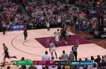Melhores momentos: Boston Celtics 99 x 109 Cleveland Cavaliers pela NBA