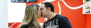 'Meu Olhar é Seu': veja quem enviou fotos para a promoção (Fernanda Maciel)