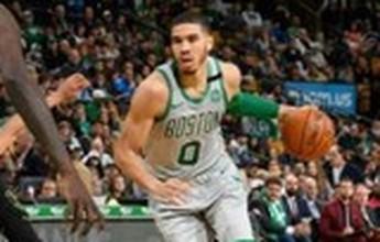 Nova geração: calouros de Grizzlies, Celtics, Lakers e Jazz dominam Top 10 da NBA neste domingo