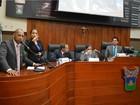 Vereadores de Cuiabá passarão a receber nova verba de R$ 5,2 mil