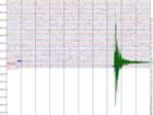 Terra treme em duas cidades do interior potiguar, confirma UFRN