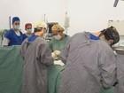 Pacientes aguardam na fila de espera por cirurgia cardíaca em Pouso Alegre