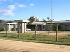 Hospital que custou R$ 6,5 milhões está fechado há 13 anos no RS