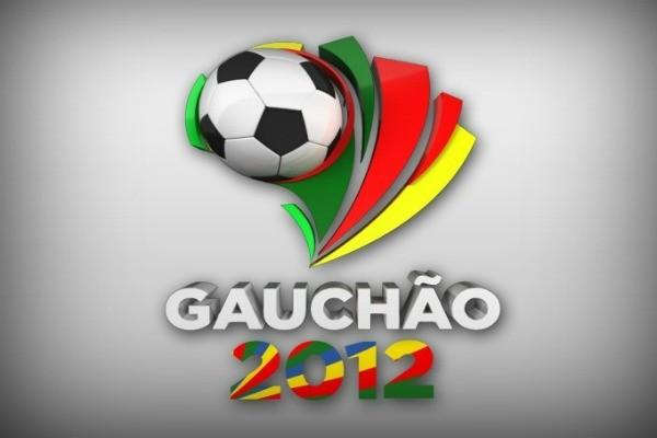 Gauchão (Foto: Reprodução, RBS TV)