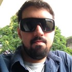 Diego Abreu