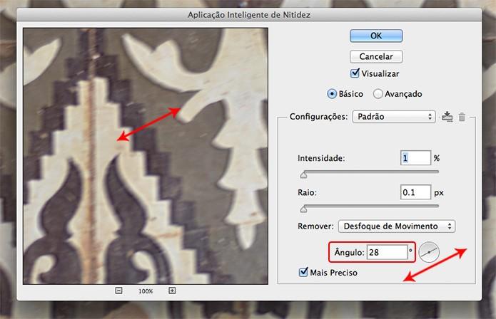 estabilizando_imagens_tutorial_photoshop_03