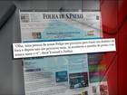 Youssef diz que representante da campanha de Dilma lhe pediu dinheiro
