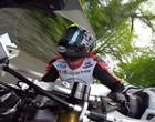 motociclista100