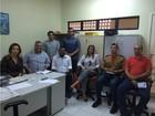 Audiência pública discute medidas de prevenção de incêndios na GranBio