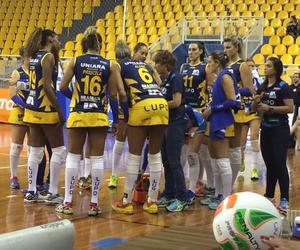 Araraquara x Osasco - Campeonato Paulista 2015 (Foto: Divulgação/Araraquara)