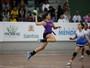 Centro Esportivo da ZN de Santos tem vagas para aulas de handebol