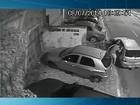 Fortaleza é a quinta cidade com mais roubo de estepe de carros, revela site