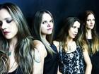 Banda de rock Inlakesh se apresenta nesta quarta-feira no Sesc Bauru