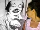 Documentário 'Minha avó era Palhaço' tem sessão gratuita no MIS  Campinas