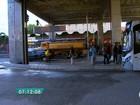 Após 4 anos, terminal é inaugurado  (Nelson Antoine/Framephoto/Estadão Conteúdo)