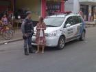 Policial militar é suspeito de matar deficiente mental com tiro, em Manaus