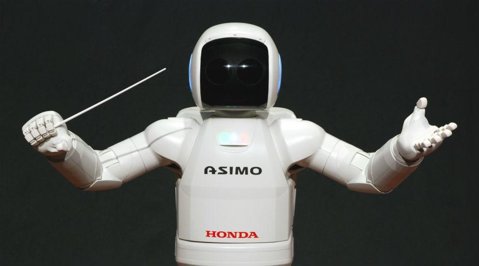 Fabricantes de robôs no Japão veem pedidos crescerem a cada ano (Foto: Vanillase / Wikimedia Commons)