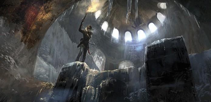 Xbox 360: confira a lista dos principais games para 2015 (Foto: Divulgação)