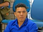 Acusado de matar rapaz a facadas em 2011 é condenado a 9 anos de prisão