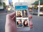 Happn: SP supera Londres e é cidade que mais usa o app rival do Tinder