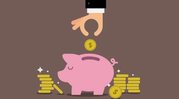 cofre; finanças; dinheiro (Foto: ThinkStock)