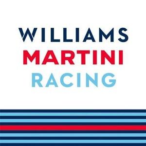 Logo Williams (Foto: Divulgação)