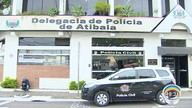 Polícia procura mãe de bebê encontrado morto no lixo
