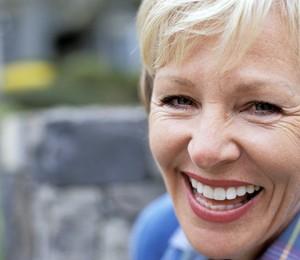 Dicas de saúde que nunca envelhecem (Foto: Thinkstock)