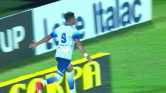 c130fa9754 Santo André x Corinthians - Campeonato Paulista 2018-2018 ...