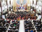 Sinfônica de Barra Mansa encerra temporada de 10 anos com ópera