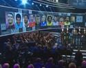 Jornal diz que Suárez boicotou festa  da Fifa em retaliação à suspensão