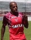 Sérgio Raphael tem 22 anos e vem do futebol carioca (Foto: Divulgação/ Assessoria CRB)