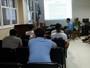 Congresso técnico da FES: apenas cinco times do Capixabão participam