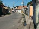 Homem é morto ao sair para cobrar dívida na Zona Norte de Manaus