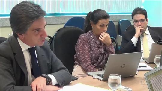 Delator diz que Odebrecht pagou propina a candidatos em SP