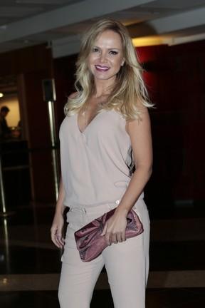Eliana (Foto: Rafael Cusato/Brazil News)