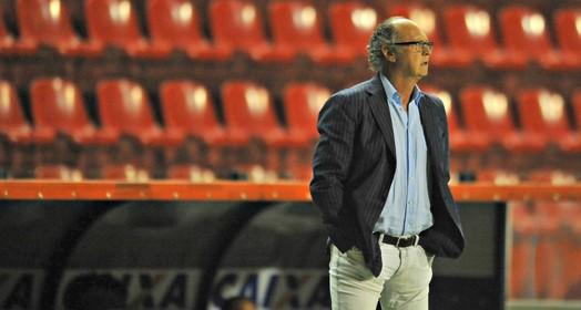 indignação (Aldo Carneiro / Pernambuco Press)
