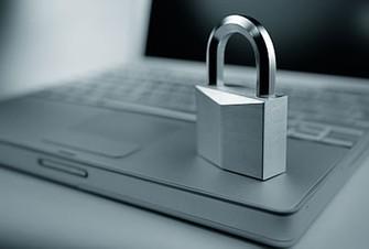 Proteger o PC (Foto: Divulgação/Baud tech)