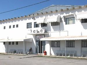 Sun Tech São José dos Campos (Foto: Divulgação/ Sun Tech)