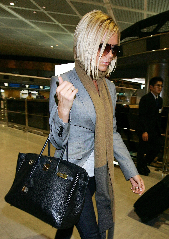 Victoria Beckham (Foto: Getty Images)