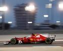 Bahrein, 1º e 2º treinos livres