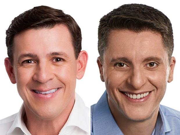 G1 promove debate com candidatos à Prefeitura de São Bernardo do Campo