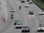 Motorista terá que ligar farol na estrada de dia (Rafael Arbex/Estadão Conteúdo/Arquivo)