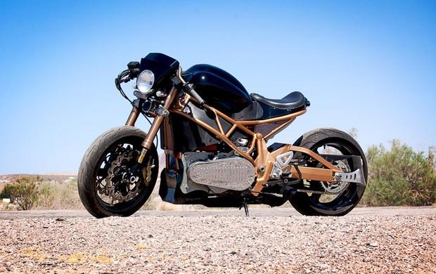 eletric bikes3