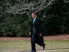 Obama convoca reuniões para impulsionar reforma migratória
