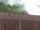 Superlotadas, cadeias da região oeste do Paraná registram fugas e rebeliões