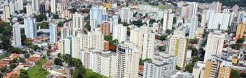 Promotoria investiga audiências da lei de zoneamento (Divulgação/SJC)