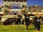 Programa da PM que virou hit na web forma cinco mil crianças em Palmas